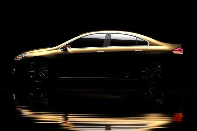 Suzuki-Sedan-Concept-Pics-1