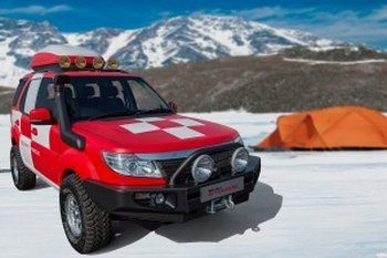 Tata-Safari-Storme-Mountain-Rescue-Concept