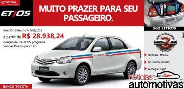Toyota-etios-sedan-x-taxi-1