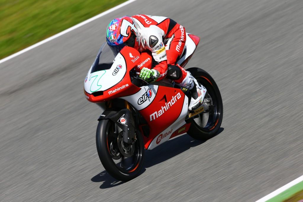 Vazquez-testing-at-Jerez