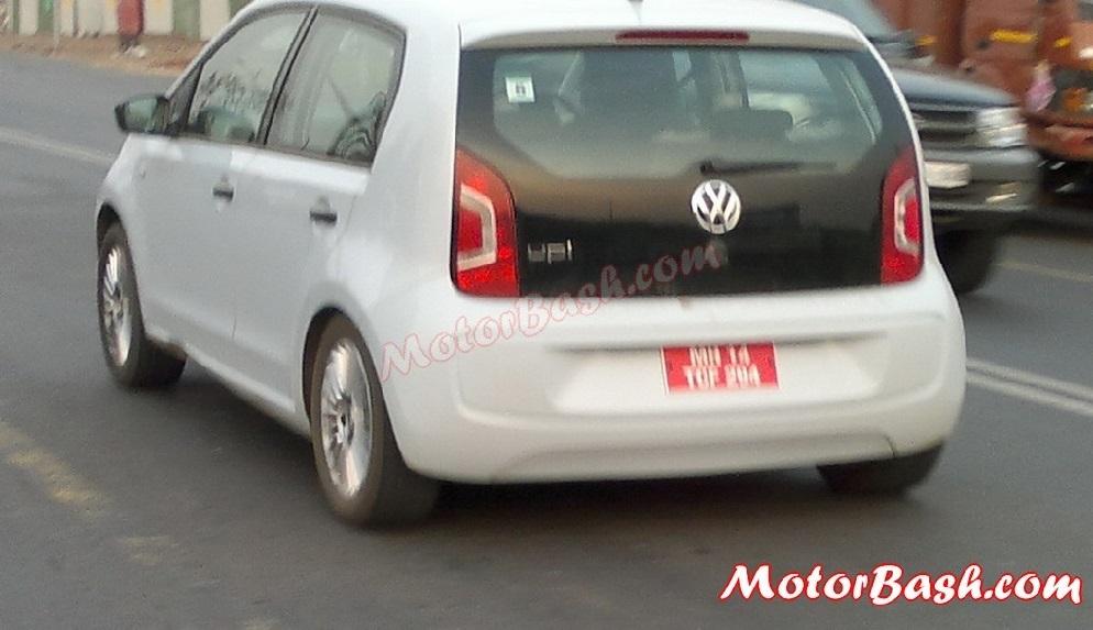 Volkswagen-UP-India-launch-1