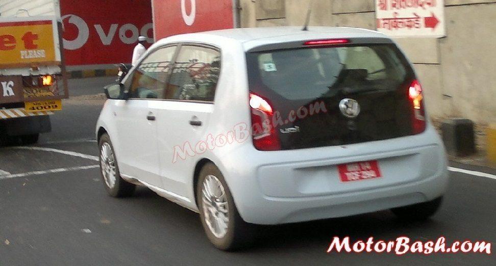 Volkswagen-UP-India-launch-2