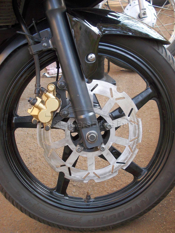 Yamaha-R15-Petal-Disc-2