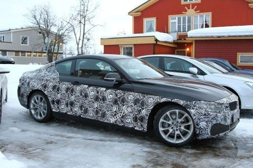 bmw 4-series-coupe-1