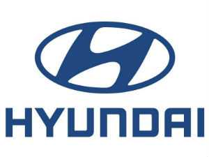 hyundai free car clinic