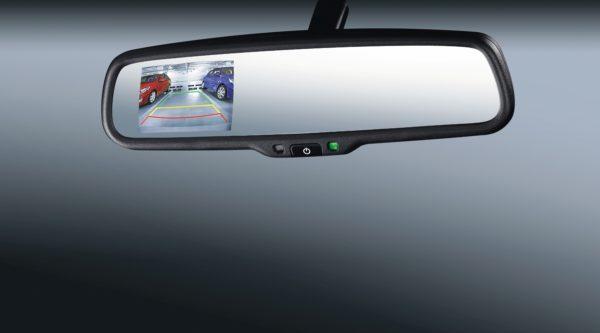 hyundai i10 iTech special edition 3