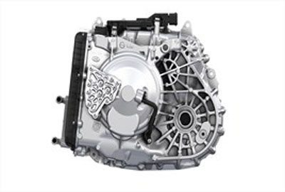 land rover zf 9hp 1