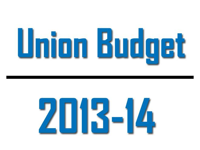 union-budget-2013-14--pardaphash-72705