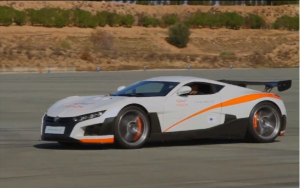 volar-e-electric-supercar