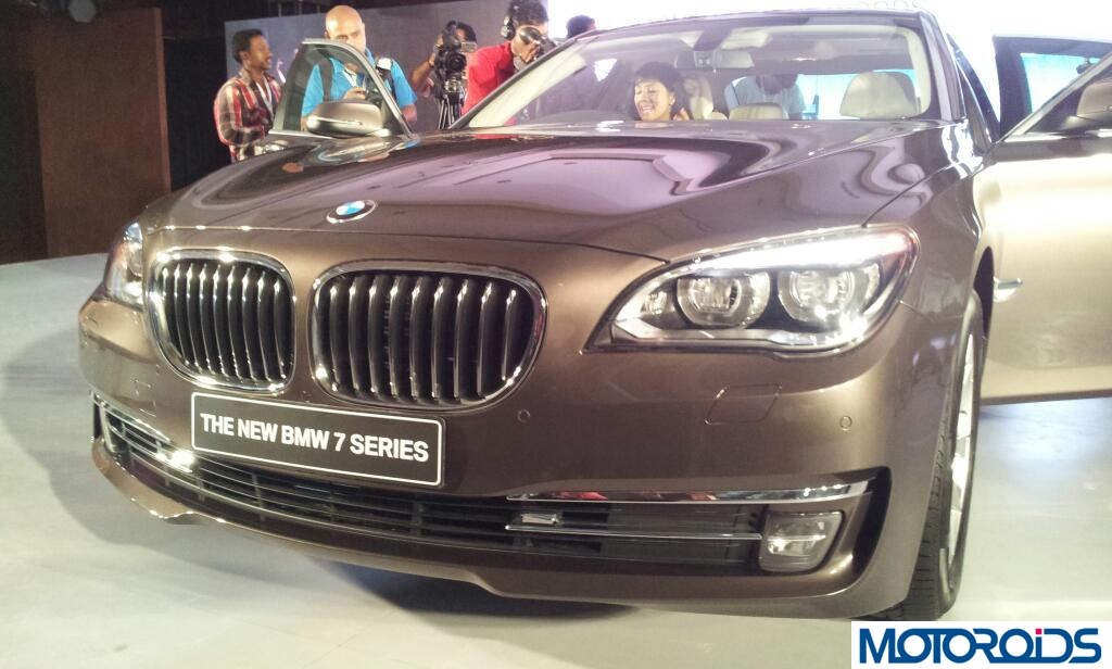 2013 BMW 7 series facelift (5)