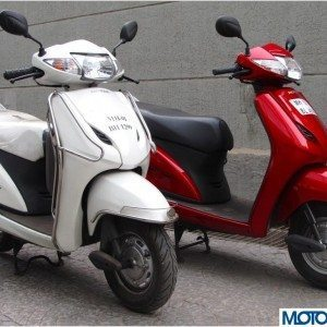 2013 Honda Activa HET (14)