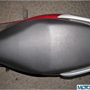 2013 Honda Activa HET