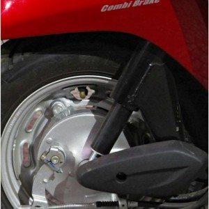 2013 Honda Activa HET (5)