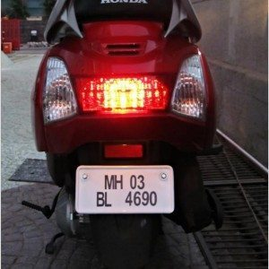 2013 Honda Activa HET (8)