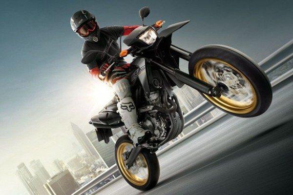 2013-Honda-CRF250M-pics-1
