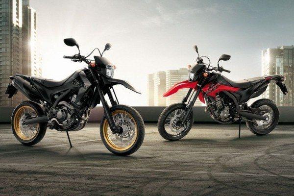2013-Honda-CRF250M-pics-2