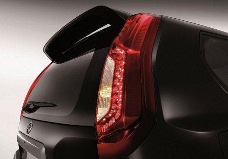 2013-Nissan-X-trail-facelift-pics-3
