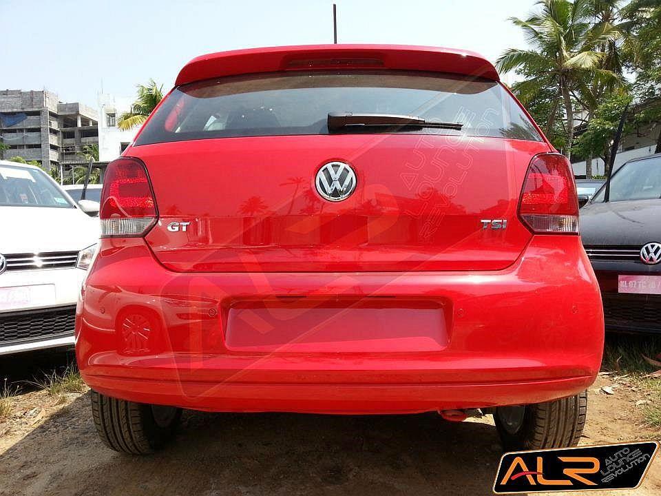 2013-Volkswagen-Polo-1.2-TSI-GTI-1