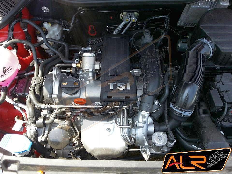 2013-Volkswagen-Polo-1.2-TSI-GTI-2