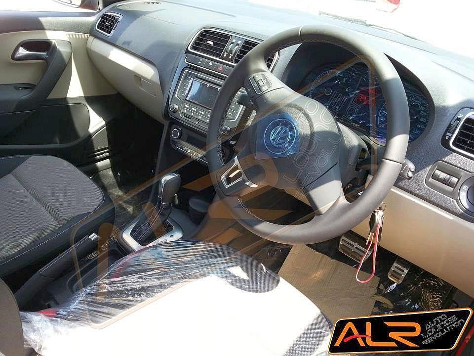 2013-Volkswagen-Polo-1.2-TSI-GTI-3
