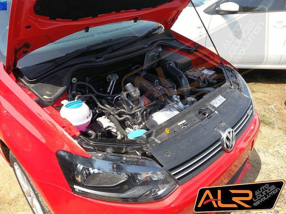 2013-Volkswagen-Polo-1.2-TSI-GTI-4