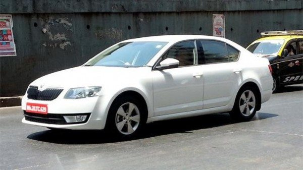 2013-skoda-octavia-india-launch-1