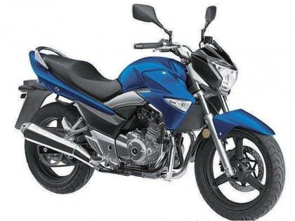 2013-suzuki-gw250-india-launch-1