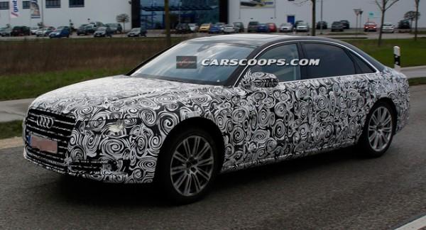 2014-Audi-A8-Facelift-1