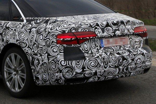 2014-Audi-A8-Facelift-2