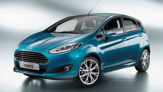 2014-Ford-Fiesta-Hatchback-EcoBoost