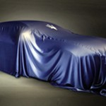 2014 Maserati Ghibli might be unveiled at Shanghai Motor Show this month