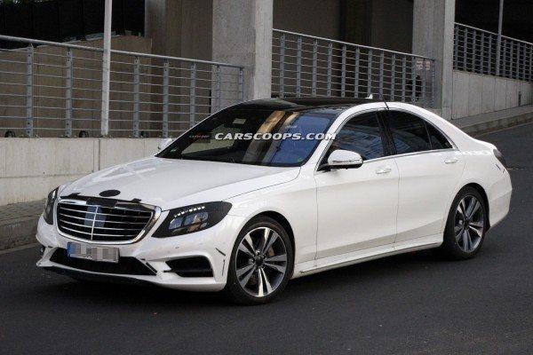 2014-Mercedes-Benz-S-Class-pics-1