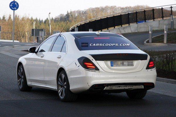 2014-Mercedes-Benz-S-Class-pics-3