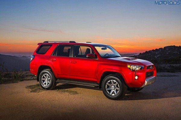 2014-Toyota-4Runner-1