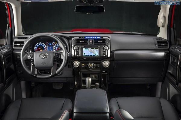 2014-Toyota-4Runner-6
