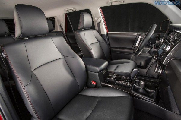 2014-Toyota-4Runner-7