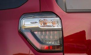 2014 Toyota 4Runner facelift 2