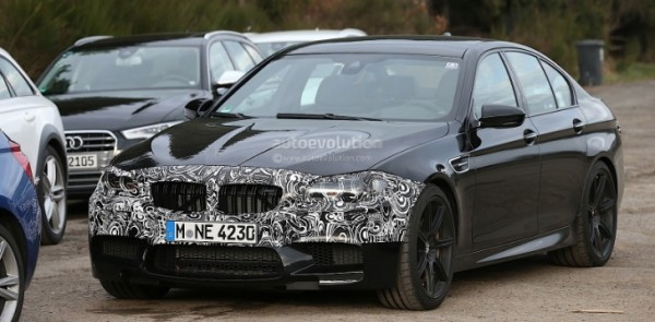 2014-bmw-m5-facelift-f10-1