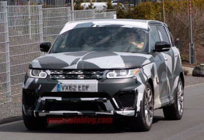 2015-range-rover-sport-r-pics-1