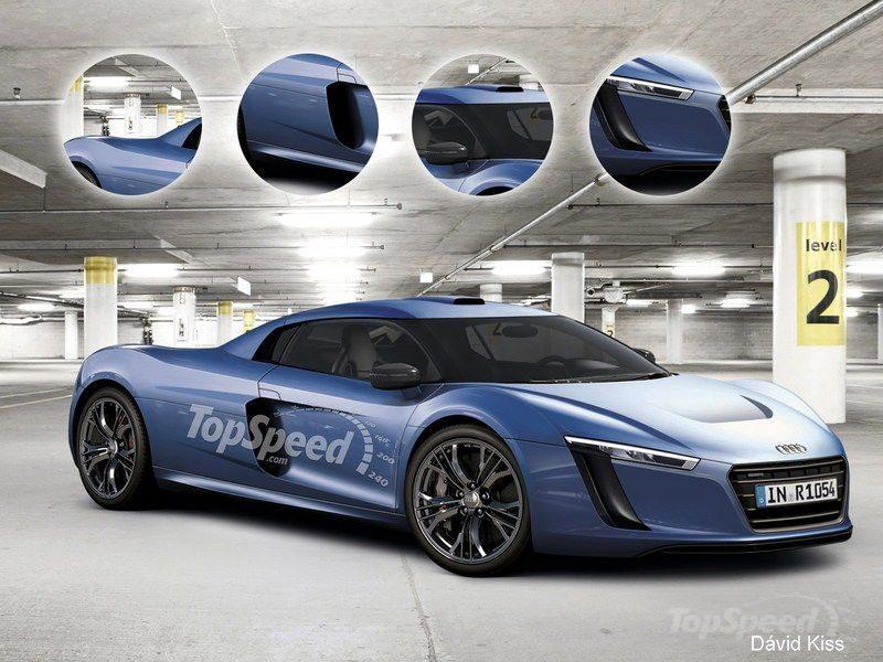 Audi-R10-super-car