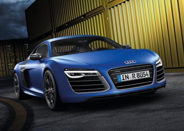 Audi-R8_V10_plus_India_launch (1)