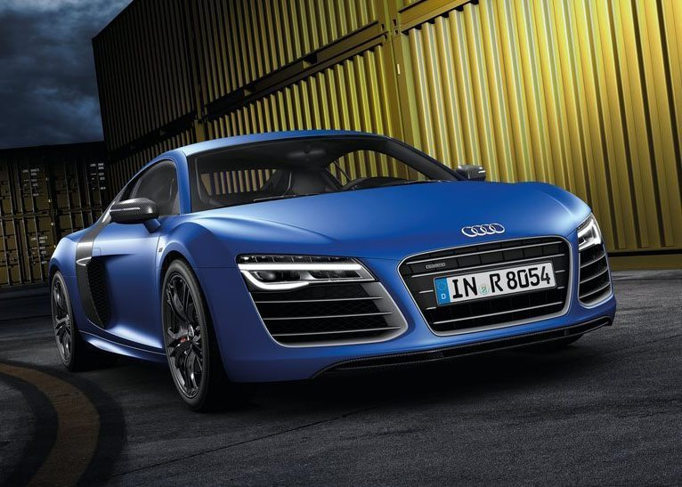 Audi-R8_V10_plus_India_launch (1)