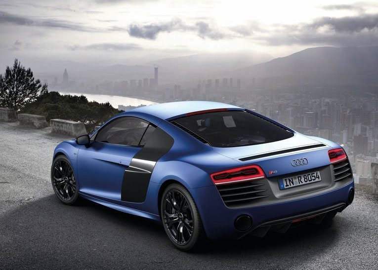 Audi-R8_V10_plus_India_launch_2