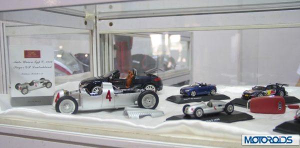 Audi Sportscar City Experience Mumbai (23)