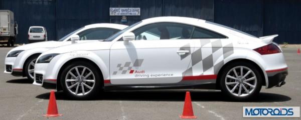 Audi Sportscar City Experience Mumbai (25)