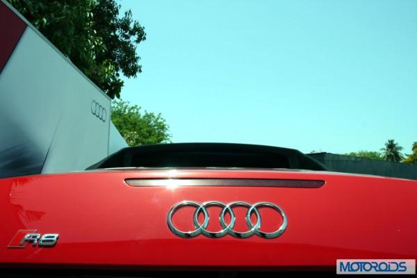 Audi Sportscar City Experience Mumbai (29)