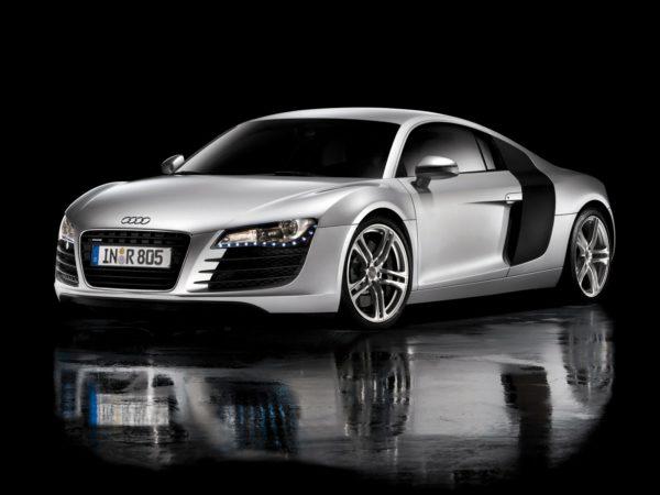 Audi-cars-pics-Audi-R8-2