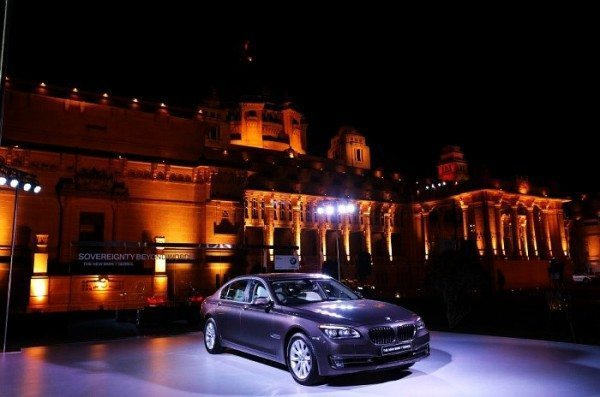 BMW-7-Series-LCI- facelift-india-launch-1