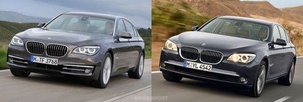 BMW-7-Series-LCI- facelift-india-launch-2
