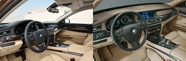 BMW-7-Series-LCI- facelift-india-launch-6